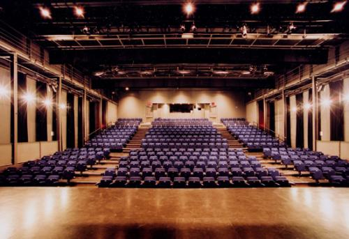 salle de cinema montreal mulhouse 3221 bagasce info
